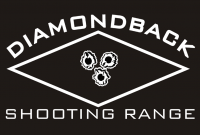 Diamondback Logo