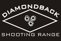 Diamondback Shooting Range