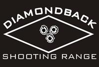 Diamondback Shooting Range
